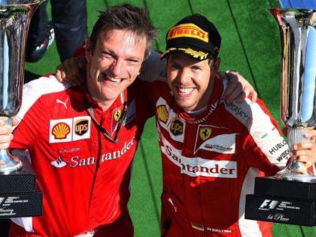 F1 Vettelnek nincs jövőképe, Lauda mint egy nyárspolgár - Villámhírek az elmúlt 24 órából
