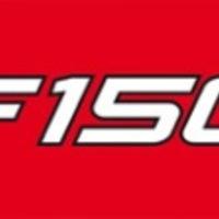 Újabb névhasználati per elé nézünk - Ford vs. Ferrari