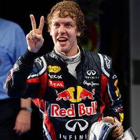 Vettel szerint nem lesz brutális a dominanciája