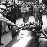 Hogyan kell megnyerni a Monacói Nagydíjat - F1 történelem