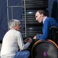 F1 iránti elkötelezettség eladó - A Williams pénzügyi jelentése