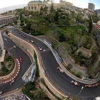 F1 Adatok, statisztikák a Monacói Nagydíj előtt