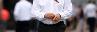 F1 Ecclestone nem aggódik, Button nem vált csapatot, korábban lesz a 2016-os szezonnyitó - Villámhírek az elmúlt 24 órából