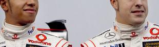 F1 Ezért nem lett Alonso a Mercedes pilótája