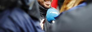 F1 Alonso Indy 500-on indul a Monacói Nagydíj helyett