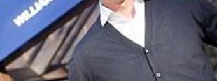 Toto Wolff: A Räikkönenről szóló pletyka nem a show része