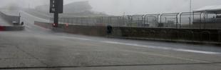 Csőd volt az Amerikai GP, de az F1 még mindig fantasztikus - Villámhírek