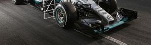 F1 Így sikerült a szezon előtti felkészülés első fele