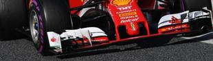 F1 Räikkönen végzett az élen a hét utolsó tesztnapján, Alonso vesztett egy napot