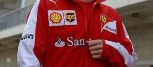 F1 Räikkönennek bejött a kétnapos versenyhétvége, de a bohóckodás nem - Villámhírek az elmúlt 24 órából