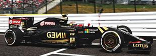 F1 Alonso és Arrivabene magyarázkodik, a Lotust megmenekül, megújul a Hungaroring - Villámhírek az elmúlt 24 órából