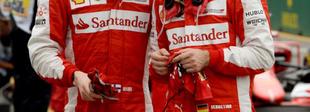 F1 Hamilton leszólta a Ferrari két bajnokát - Villámhírek az elmúlt 24 órából