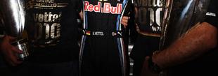 F1 Marko: Kevesen vannak, akik még ne próbálták volna elhalászni a Red Bull személyzetét