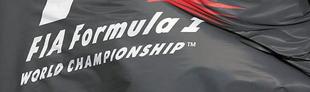 Az F1 jelenleg eladhatatlan sz@r - Villámhírek az elmúlt 24 órából