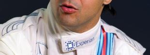 F1 A kezdetek - Felipe Massával
