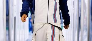 F1 Massa volt a leggyorsabb, az eső elmosta a második edzést Szocsiban