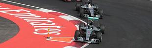 Elég az F1-es nosztalgiázásból - Villámhírek az elmúlt 24 órából