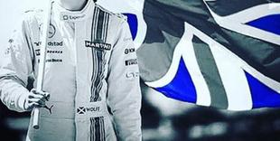 Susie Wolff feladta F1-es álmait - Villámhírek az elmúlt 24 órából
