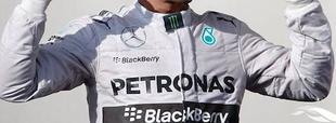 Több amerikai futamot, és több Hamiltont az F1-be