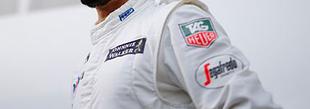 F1 Alonso és Bottas is mesélt sérüléséről a sepangi paddockban