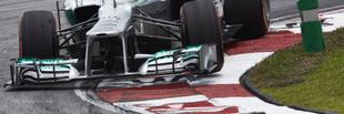 F1 Ross Brawn szerint Hamiltonnak még egy kis időre van szüksége