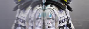 F1 Rosberg szerint nem kérdés a Mercedes stabilitása