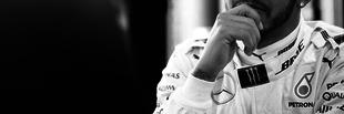 F1 A harmadik szabadedzés is Hamiltoné volt Melbourne-ben