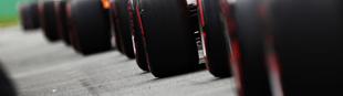 F1 Erősebben, gyorsabban, hangosabban - 2021-től jöhet az új motorformula