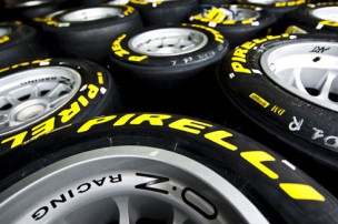 F1 A Pirelli nem hisz egy újabb gumiháborúban