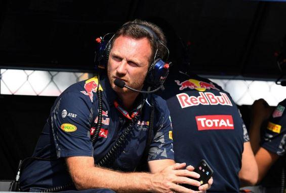 F1 Dögös lesz az új Red Bull