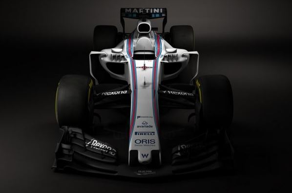 williams_1.JPG