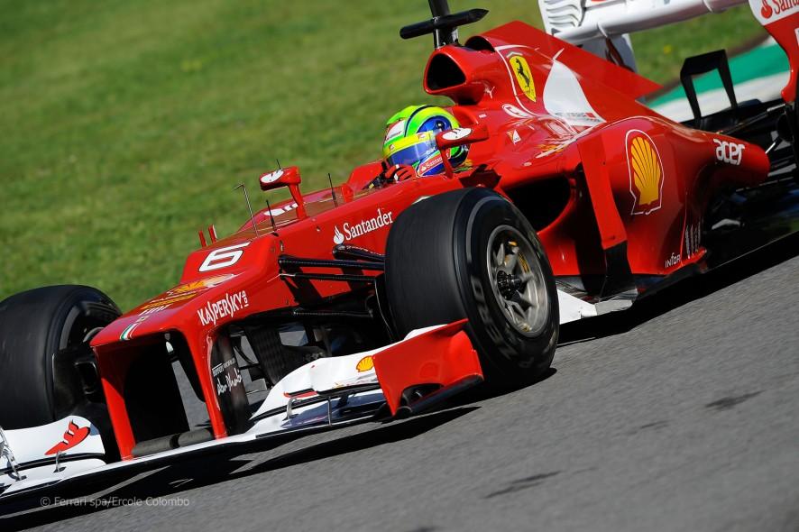 F1 A Ferrari lehet a költségcsökkentés élharcosa - nem minden az, aminek látszik