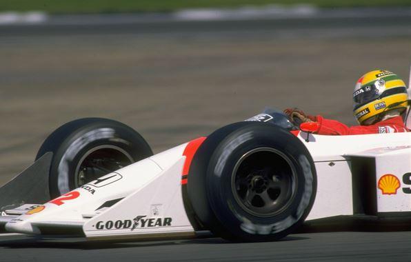 F1 Lewis Hamilton álomcsapata