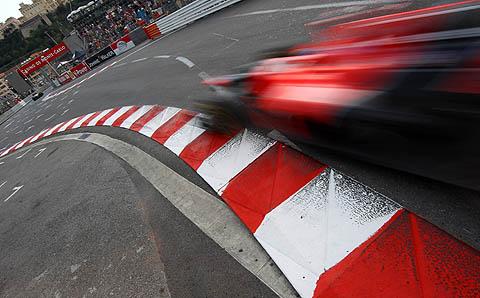 F1 Az F1 rajongók között végzett felmérésnek a Pirelli számára egyértelmű üzenete van