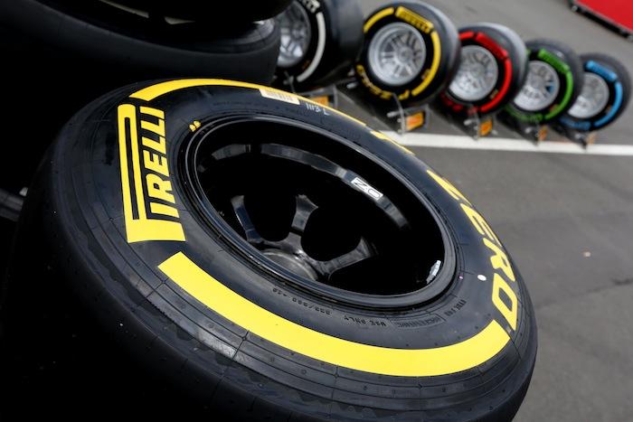 F1 McLaren, Red Bull és a többiek - Villámhírek az elmúlt 24 órából