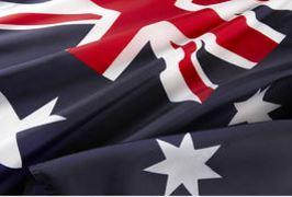 F1 Ausztrál Nagydíj a számok nyelvén