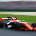 Miért kellene a McLarennek a Hondával maradnia