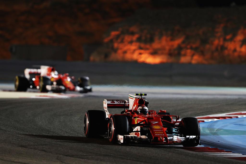 kimi_raikkonen_f1_grand_prix_bahrain_d68bh2n99ewx.jpg