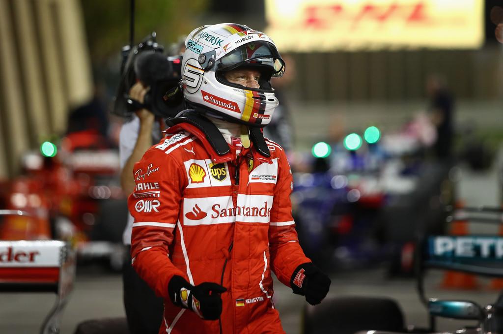 sebastian_vettel_f1_grand_prix_bahrain_o_em6-nim-bx.jpg