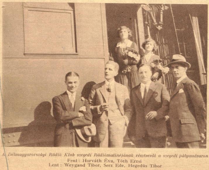 026_1929.jpg