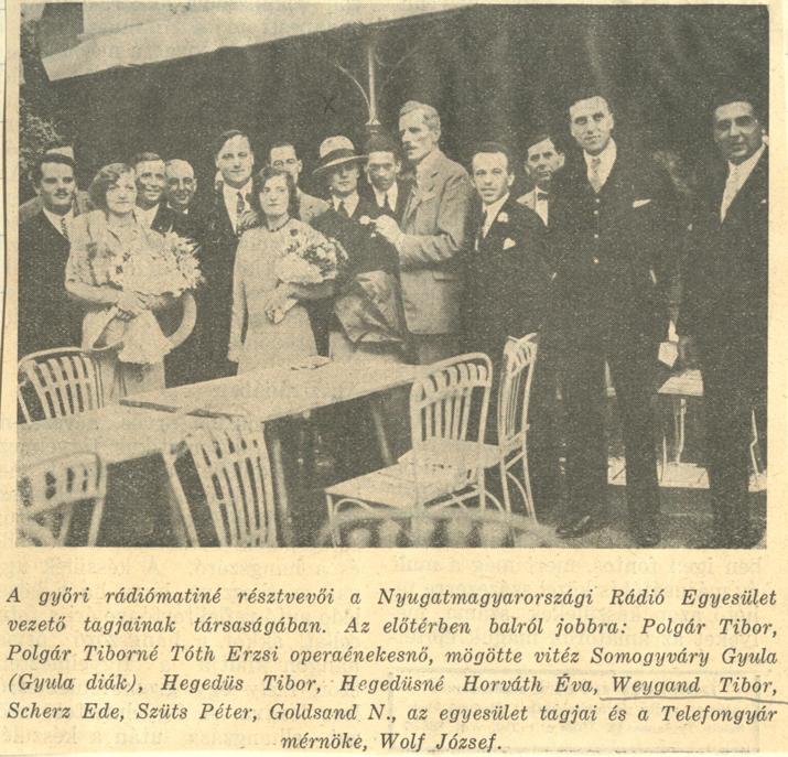 063_1929.jpg