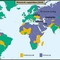 Baráti diktatúrák Eurázsiában