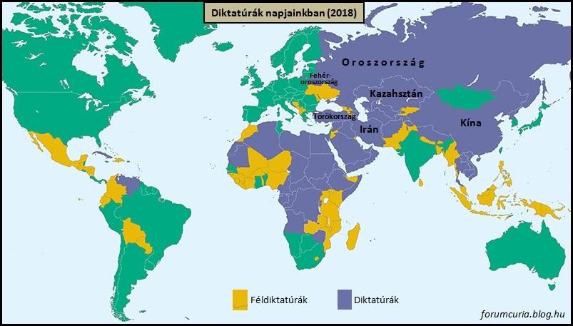 diktaturak_forum.jpg
