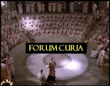 forum_belyeg.jpg