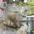 Mesék 5: Medve