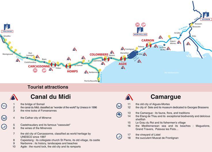 5355be833178512e8576e8b7e1dccdaa--canal-du-midi-france-.jpg