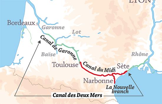 canal_du_midi_location.jpg
