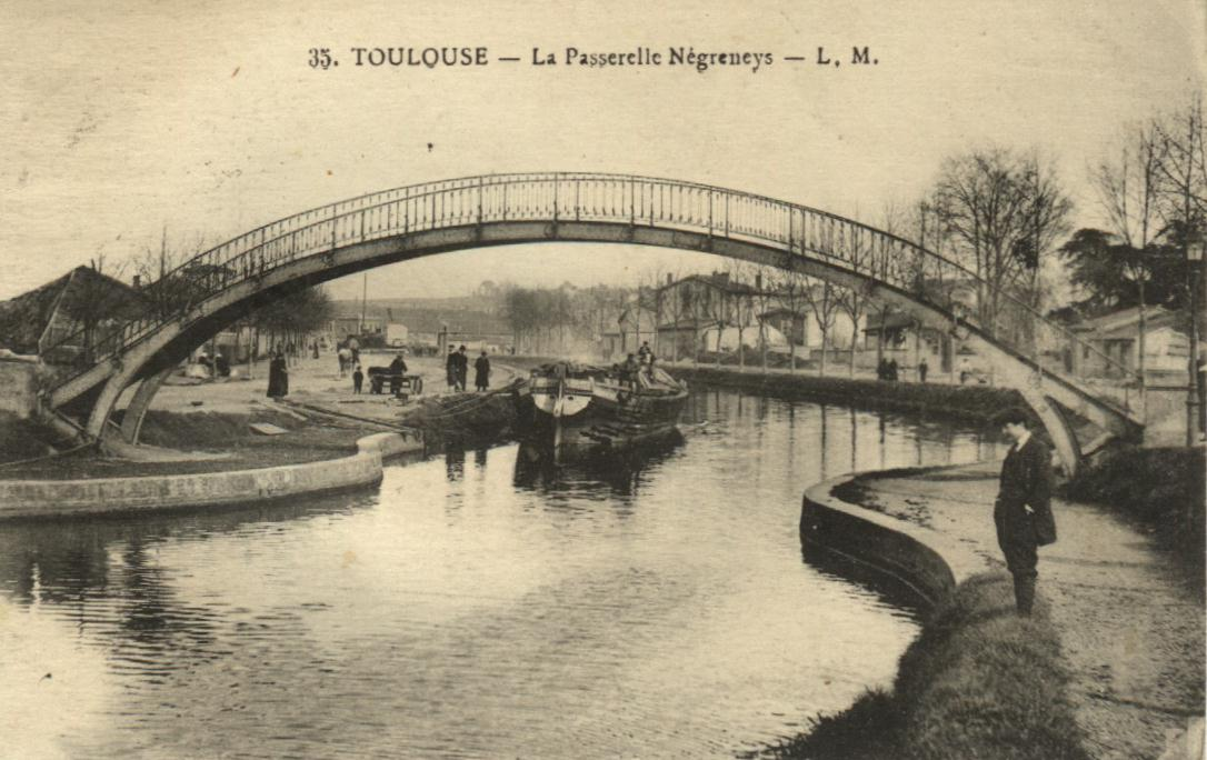 toulouse_minimes_canal_du_midi_postcard.jpg