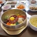 172. A koreai konyha hat legje (szerintünk) - Korea 5.