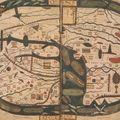Térképek, amelyekből megérted a világot 4. - Tényleg az ördög műve a globalizáció?